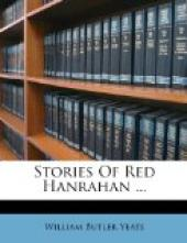 Stories of Red Hanrahan