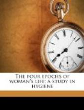 The Four Epochs of Woman
