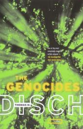 The Genocides