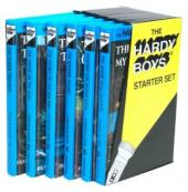 The Hardy Boys