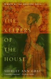The Keepers of the House