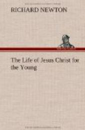 The Life of Jesus Christ for the Young
