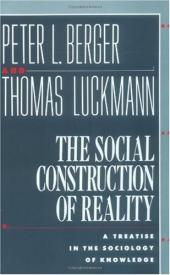 The Objectivity of the Sociological and Social-Political Knowledge (book)