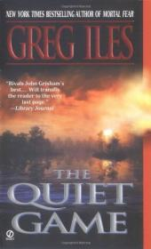 The Quiet Game