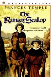 The Ramsay Scallop