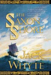 The Saxon Shore