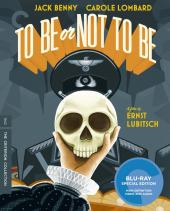 To Be or Not to Be (1942 film)