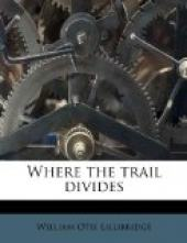 Where the Trail Divides