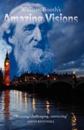 William Booth