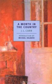 A Month in the Country