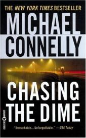 Chasing the Dime: A Novel