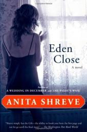 Eden Close: A Novel
