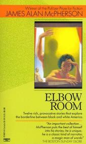 Elbow Room