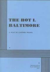 Hot L Baltimore