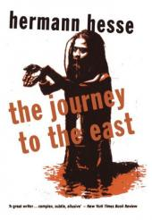 Journey to the East