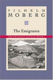 The Emigrants: A Novel