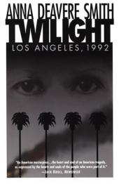Twilight: Los Angeles, 1992