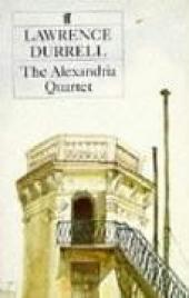 The Alexandria Quartet