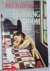 The Borning Room