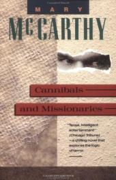 Cannibals and Missionaries