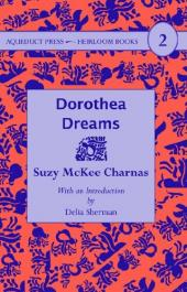 Dorothea Dreams