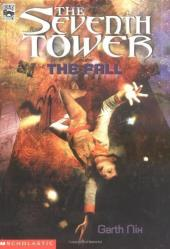 The Fall: The Seventh Tower