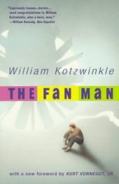The Fan Man