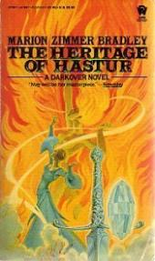 The Heritage of Hastur