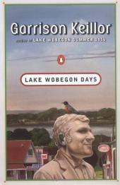 Lake Wobegon Days