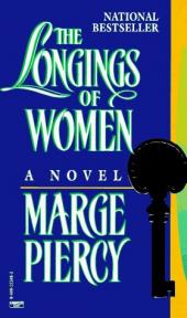 The Longings of Women