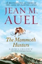 The Mammoth Hunters