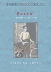 Rascal: A Memoir of a Better Era