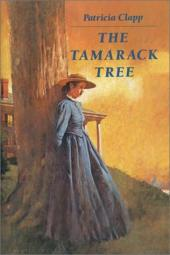 The Tamarack Tree